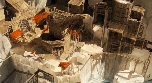 File:ACB Tivoli Construction - Concept Art.jpg