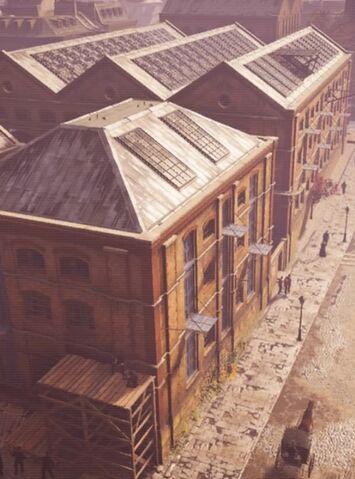 File:ACS Southwark Spinning Mill.jpg