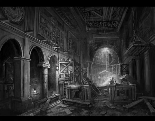 File:ACB Secret Location - Concept Art 1.jpg