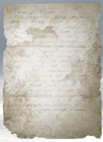 File:ACS DB June 1916.jpg