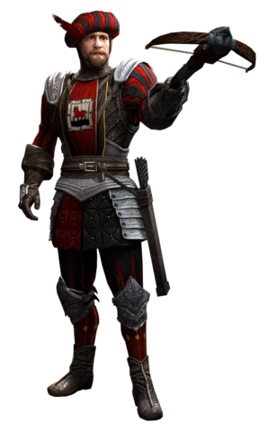 File:Guard-crossbowman-ACB.png