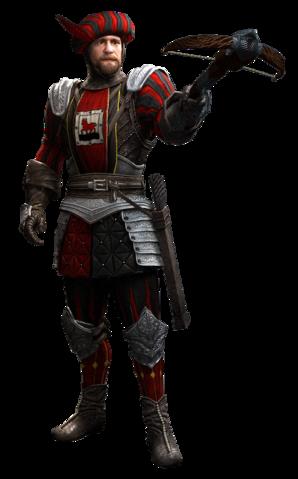 Bestand:Guard-crossbowman-ACB.png