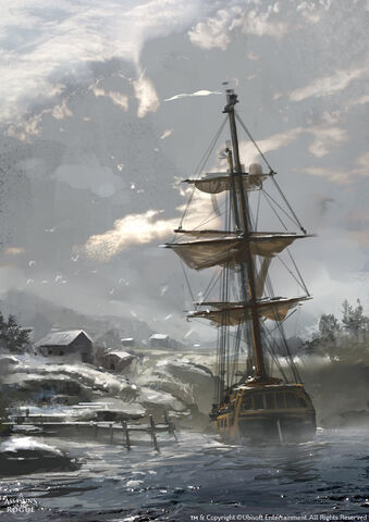 File:ACRG Docking - Concept Art.jpg