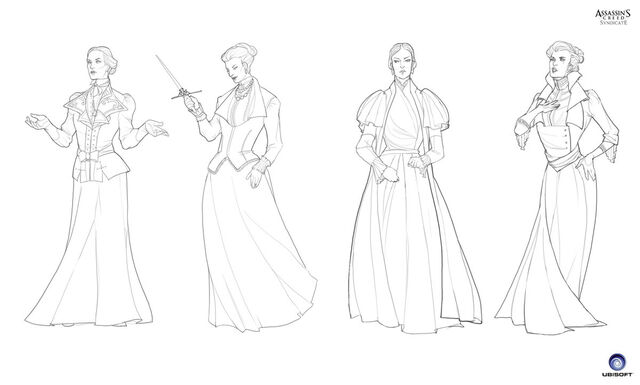 File:ACS Lady Owers Sketches 3.jpg