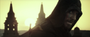 Assassin's Creed (film) 07