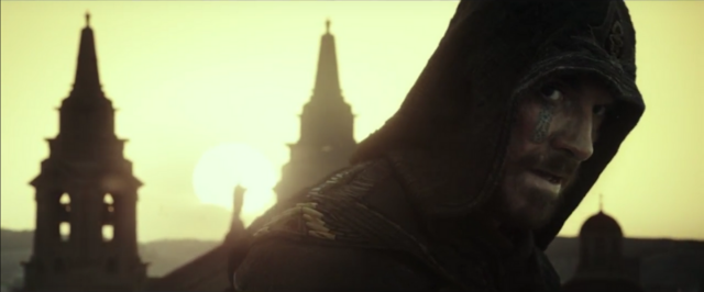 File:Assassin's Creed (film) 07.png