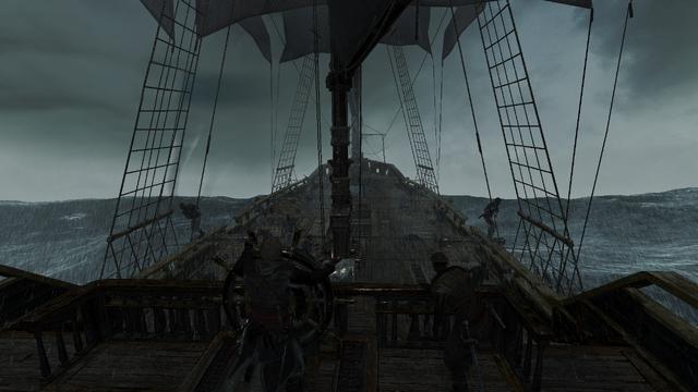 File:The Treasure Fleet 7.png