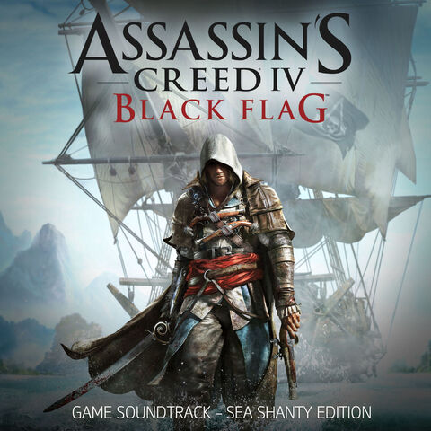 File:AC4 Sea Shanty vol1.jpg