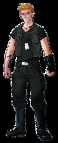 File:ACTC-Daniel Cross Mission Gear.png