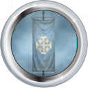 Fájl:Badge-category-4.png