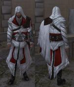 Ezio-plainrobes-brotherhood.png