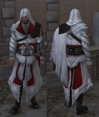 Ezio-plainrobes-brotherhood