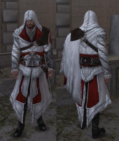 File:Ezio-plainrobes-brotherhood.png