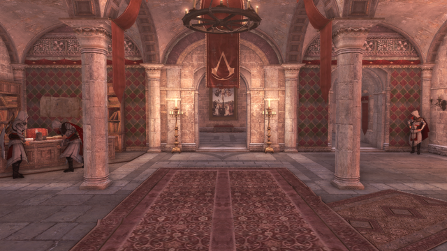 File:ACB-Hideout Main Hall 1.png