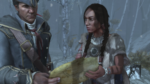 File:ACIII-Execution 6.png