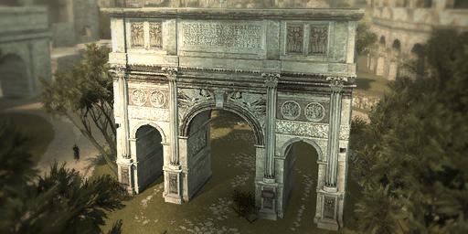 File:Arco di Constantino.png