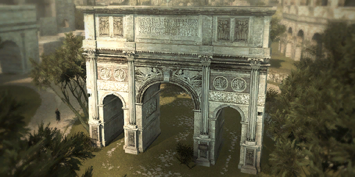 Bestand:Arco di Constantino.png