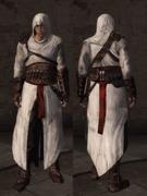 Ezio-altairrobes-ac2