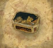 HctdfSnuffbox