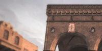 Database: Loggia dei Lanzi (Assassin's Creed II)
