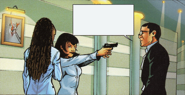 File:NancyGunPoint.png
