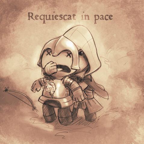 File:Requiescat In Pace.jpg