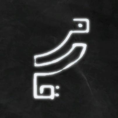 File:ACU Nostradamus Symbol 10.png