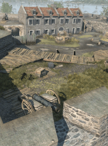 File:DB Fort Hill and South Battery.png