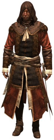 Файл:AC4 Upton Travers render.png