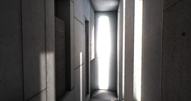 Файл:ACR DLC-6-room5.png