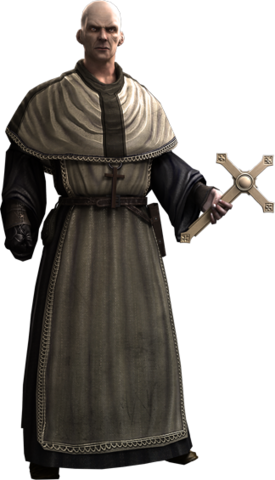 Bestand:Char priest.png