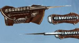 File:Hidden blade smuggler.jpg