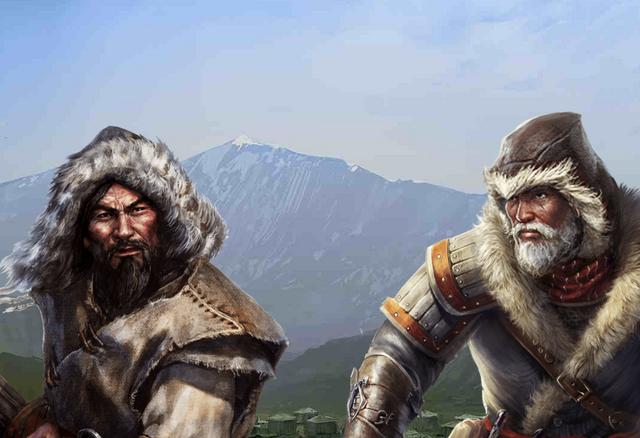 File:Altair and Qulan.png