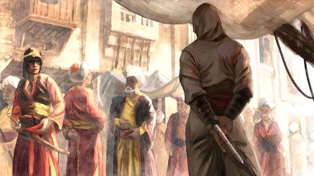File:Assassins-Creed-Early-Concept-Art-Hidden-Blade.jpg