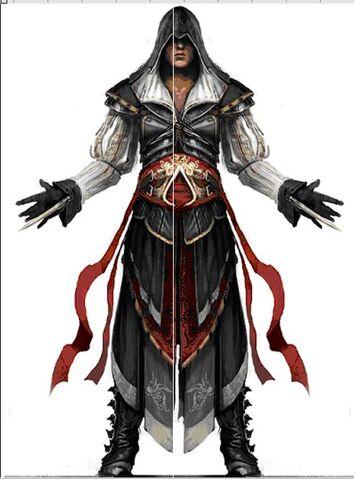 File:Symmetrical Altair's Armor.jpg