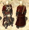 AC4 Crimson Cloak outfit.png