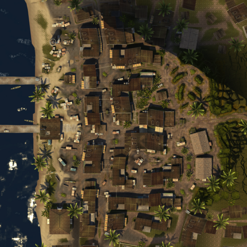 File:Saintpierre aerial view.png