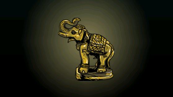 File:ACP Treasure Wealth Elephant.png