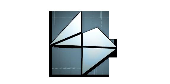 File:Animus-data-fragment.png
