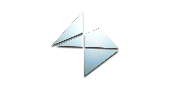 Bestand:Animus-data-fragment.png