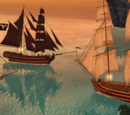 The Whydah's Secret