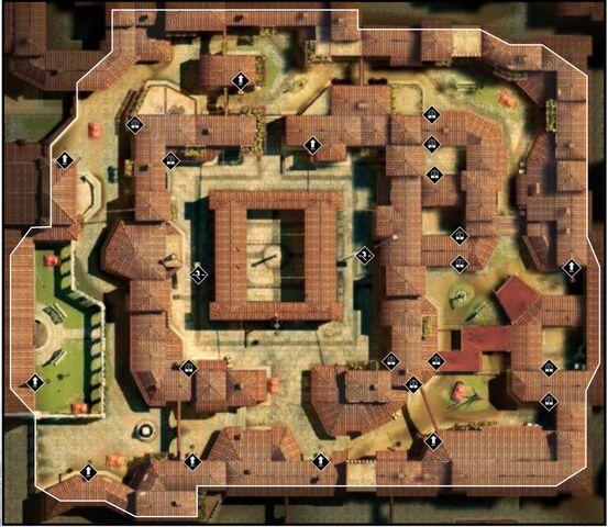 Bestand:AC2 florence multiplayer map.jpg