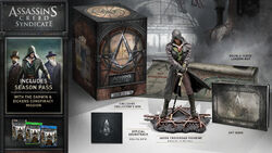 Syndicate-Collector's edition.jpg