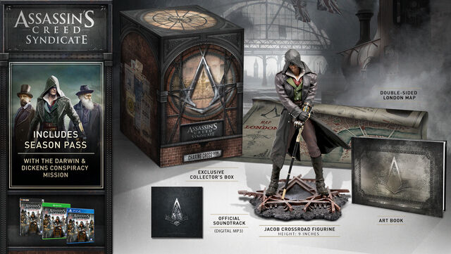 File:Syndicate-Collector's edition.jpg