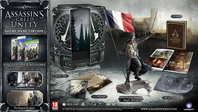 File:Unity-Notre Dame edition.jpg