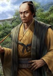ACM Kiyonobu