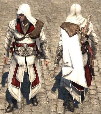 File:ACRG Ezio outfit.png