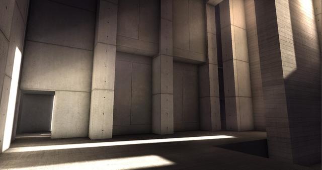 Файл:ACR DLC-2-room4.png