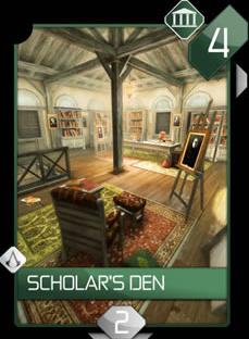 File:Acr scholar's den.png