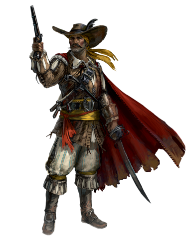 File:Concept Art - Adventurer.png
